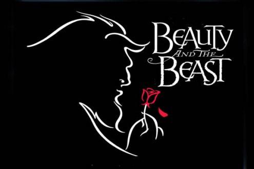 beauty_beast_title